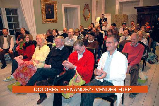 1dolores2